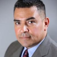 Steve Morales